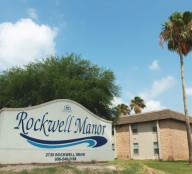 Rockwell Manor